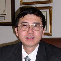 Dr. Jiangping Liu - Fort Worth, Texas neurologist